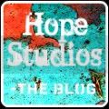 Hope Studios