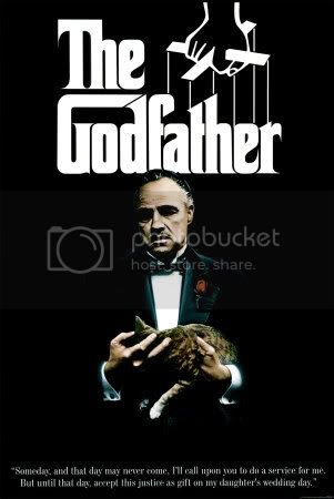 http://i576.photobucket.com/albums/ss204/18Conejo/PP31150The-Godfather-Posters.jpg
