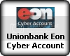 Unionbank Eon Cyber Account