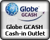 Globe GCash Outlet