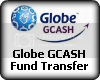 Globe GCash