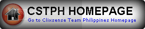 CSTPH Homepage