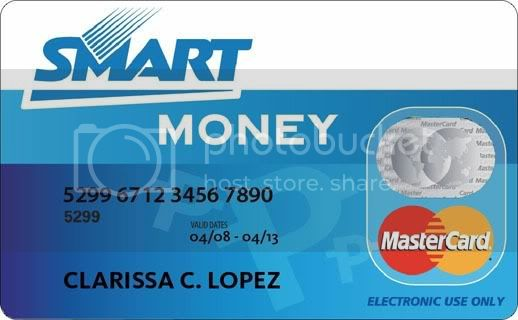 http://i576.photobucket.com/albums/ss204/onlinebiz/smart-money-card2front-1.jpg